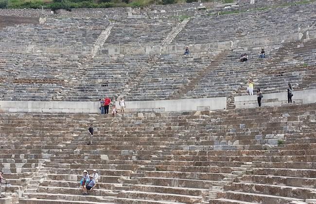 Efes 10