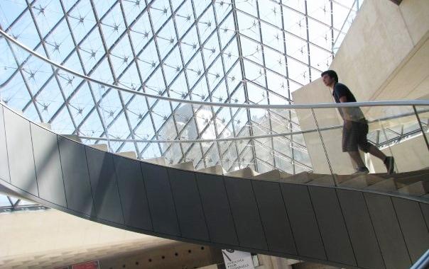 http://web.archive.org/web/20200813201843im_/https:/www.kesfetsene.com/wp-content/uploads/2013/10/Paris_6.jpg
