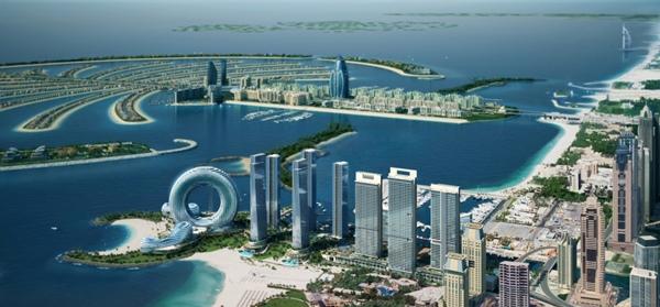 http://web.archive.org/web/20200813201843im_/https:/www.kesfetsene.com/wp-content/uploads/2014/04/L-Dubai.jpg