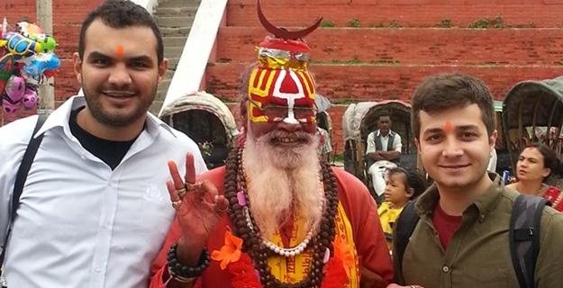 http://web.archive.org/web/20200813201843im_/https:/www.kesfetsene.com/wp-content/uploads/2014/04/Nepal-Gezi-Rehberi2.jpg
