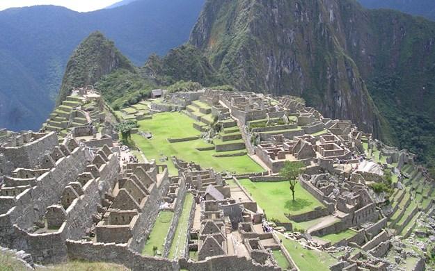 http://web.archive.org/web/20200813201843im_/https:/www.kesfetsene.com/wp-content/uploads/2013/10/Machu-Picchu.jpg
