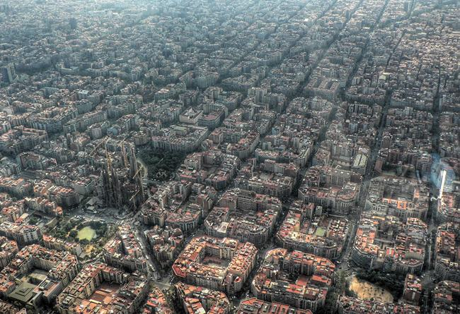 http://web.archive.org/web/20200813201843im_/https:/www.kesfetsene.com/wp-content/uploads/2015/05/Barselona-%C5%9Fehri-ku%C5%9Fbak%C4%B1%C5%9F%C4%B1.jpg