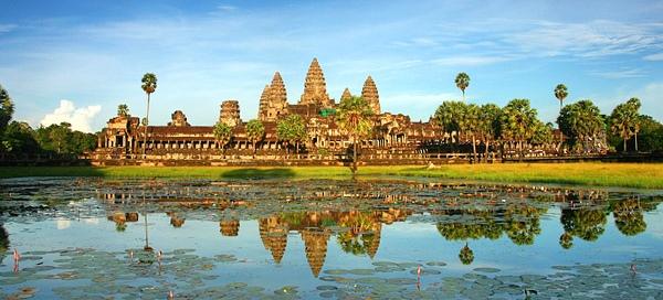 http://web.archive.org/web/20200813201843im_/https:/www.kesfetsene.com/wp-content/uploads/2014/04/L-Siem-Reap.jpg
