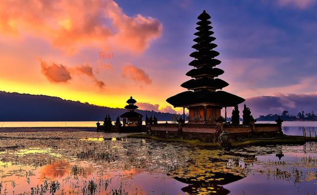 http://web.archive.org/web/20200813201843im_/https:/www.kesfetsene.com/wp-content/uploads/2017/05/Bali-Endonezya.jpg