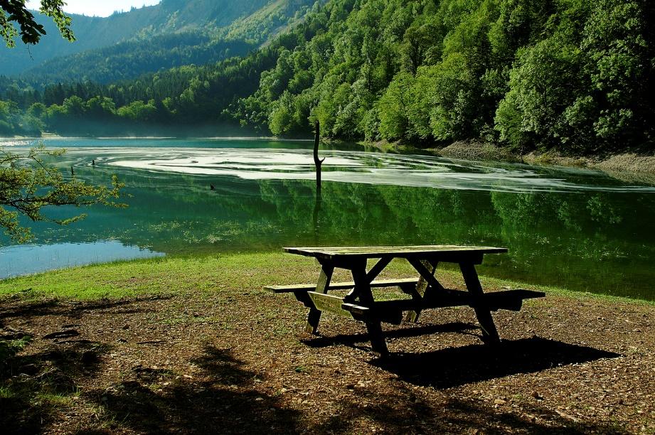 Bolu'nun Cennetleri, Bolu Turları