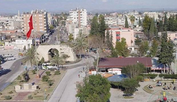 Tarsus Gezi Rehberi
